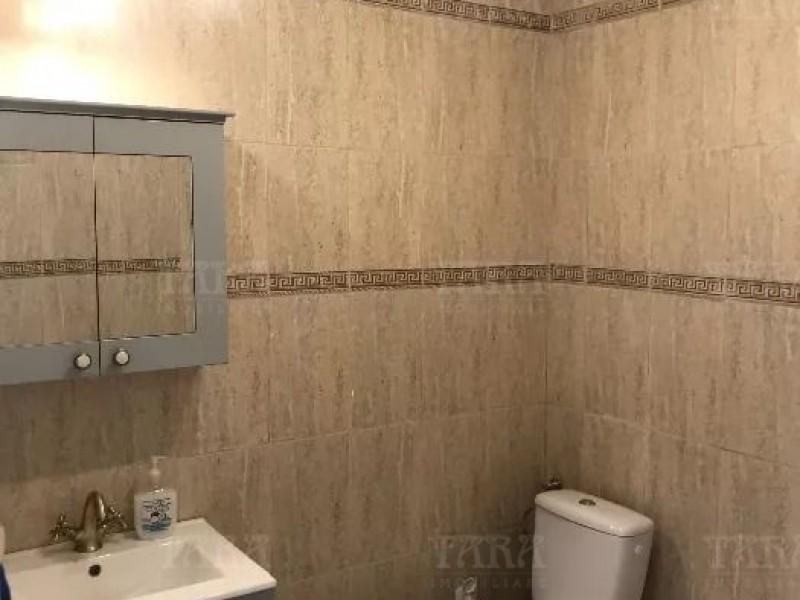 Apartament Cu 3 Camere Gruia ID V816305 5