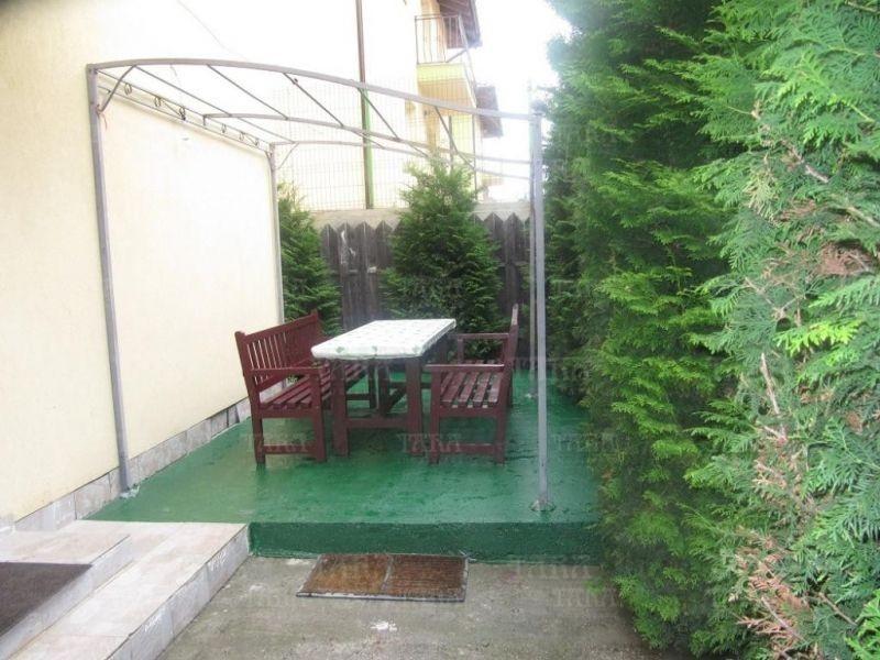 Casa Cu 4 Camere Andrei Muresanu ID V254290 10