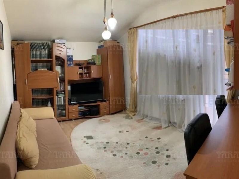 Casa Cu 4 Camere Floresti ID V903747 3