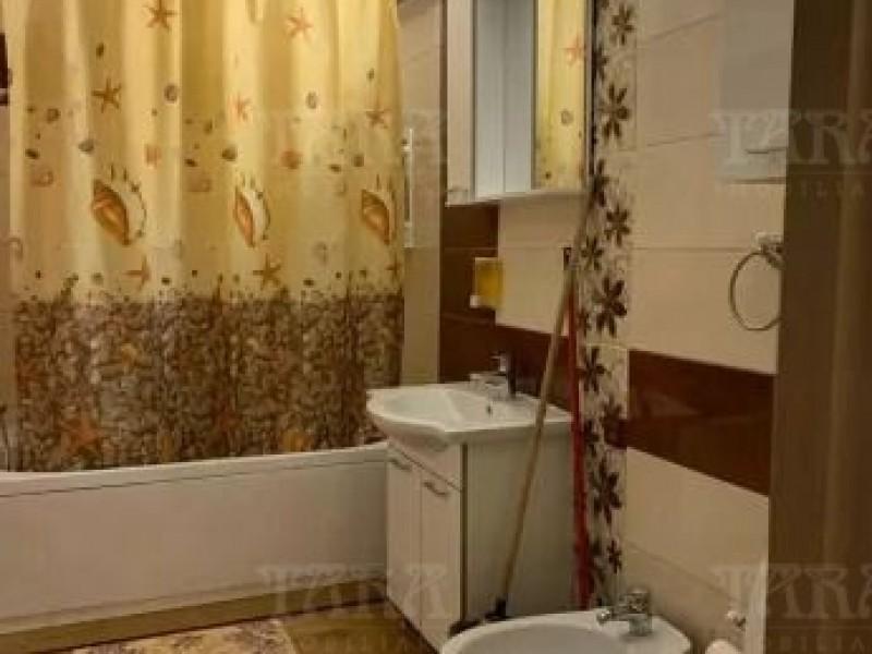 Apartament Cu 2 Camere Floresti ID V564605 8