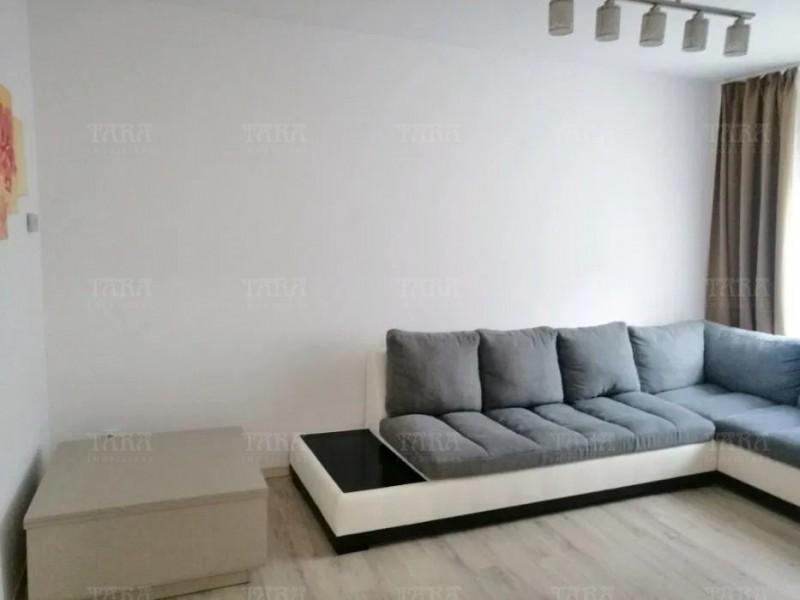 Apartament Cu 3 Camere Manastur ID V1136562 3