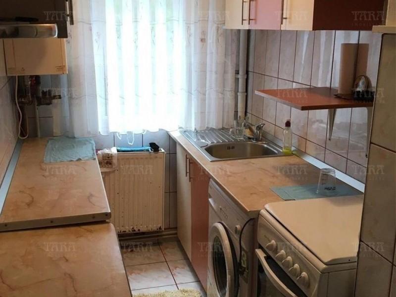 Apartament Cu 3 Camere Manastur ID V1161766 1