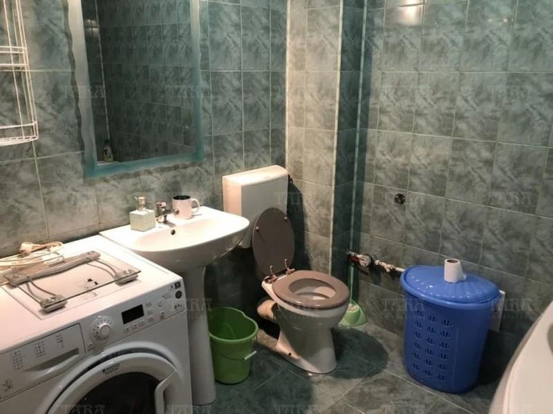 Apartament Cu 1 Camera Zorilor ID V954670 6