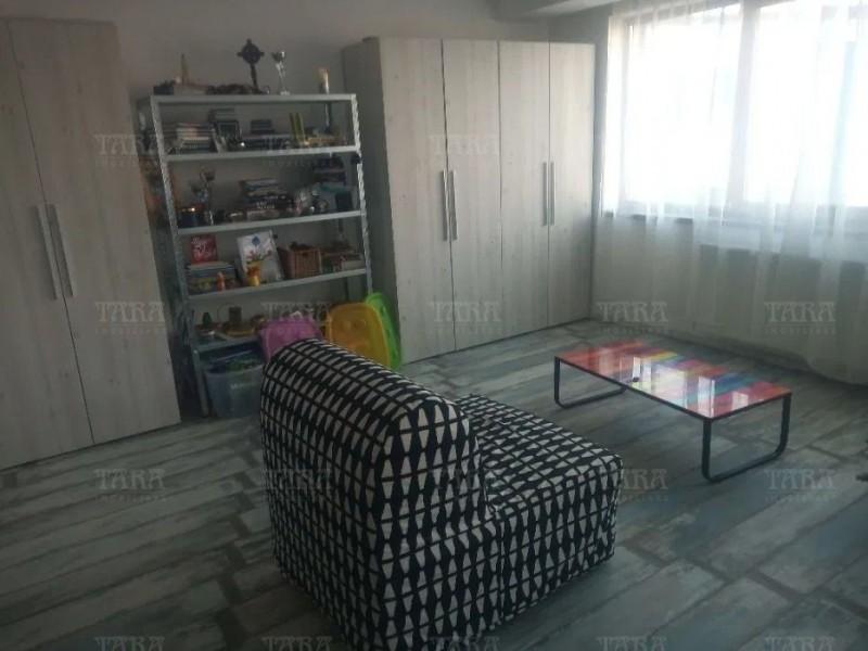 Casa Cu 4 Camere Floresti ID V1069312 1