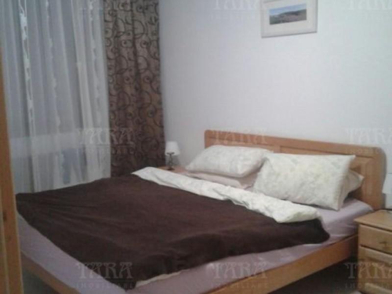 Apartament Cu 3 Camere Floresti ID V746028 7