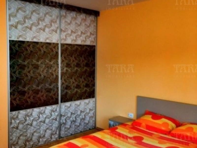Apartament Cu 3 Camere Floresti ID V617091 2