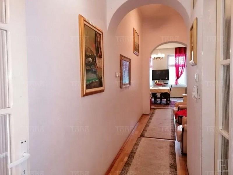 Apartament Cu 2 Camere Andrei Muresanu ID V1164943 2