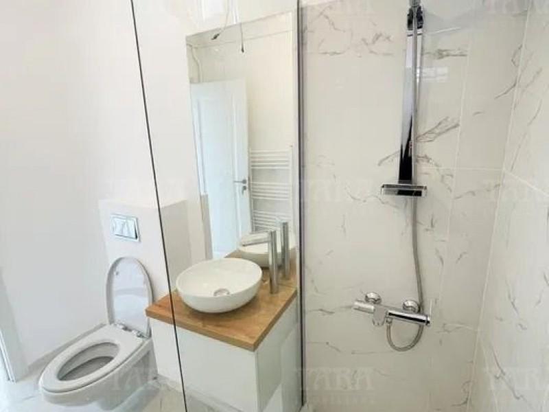 Apartament Cu 2 Camere Gheorgheni ID V1189564 6