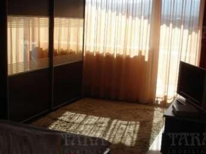 Apartament Cu 2 Camere Buna Ziua ID V158692 4