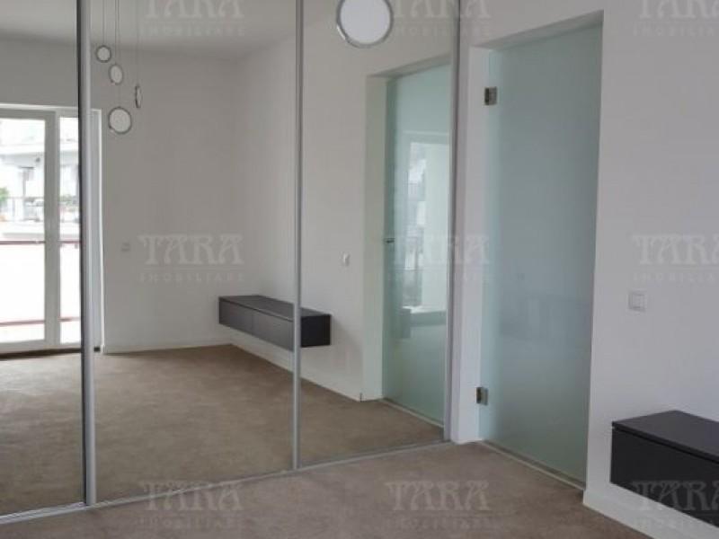 Apartament Cu 2 Camere Floresti ID V522718 5