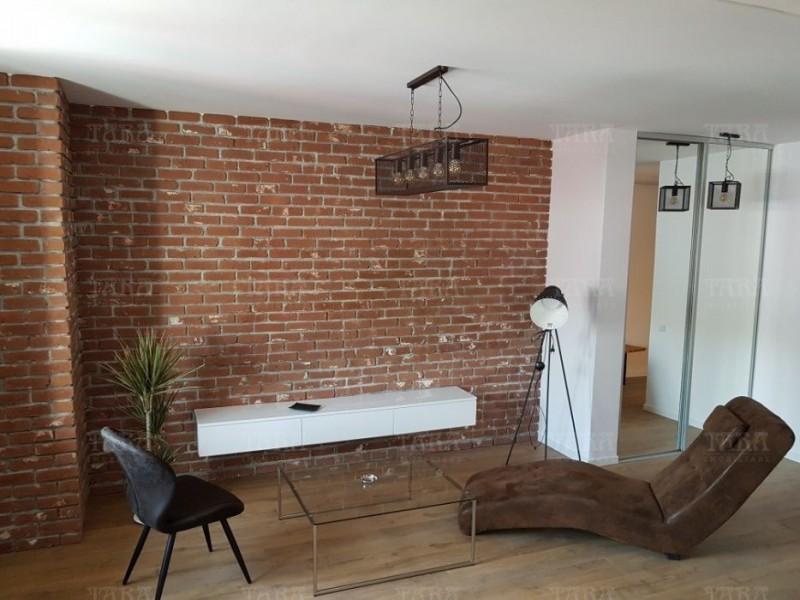 Apartament Cu 2 Camere Grigorescu ID V524931 3
