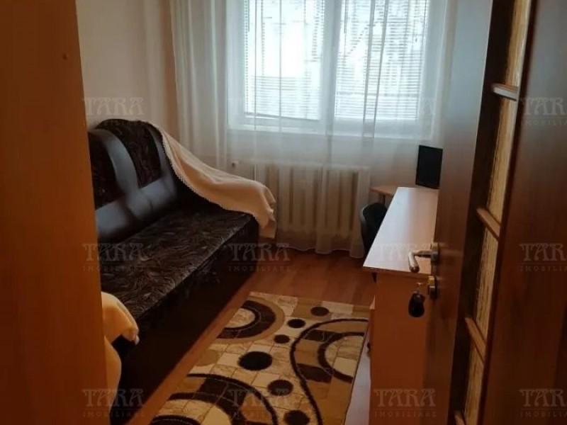 Apartament Cu 2 Camere Manastur ID V768169 2