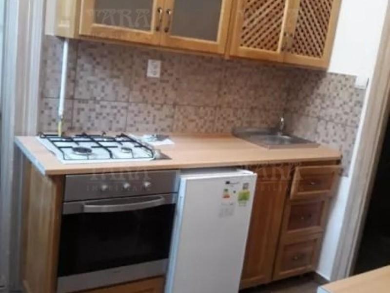 Apartament Cu 2 Camere Ultracentral ID V664368 2