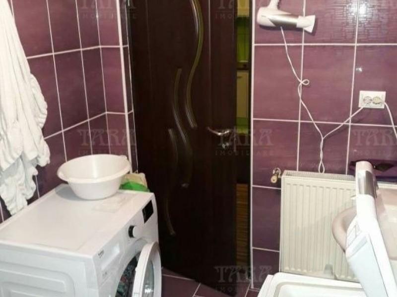 Apartament Cu 2 Camere Floresti ID V542988 7
